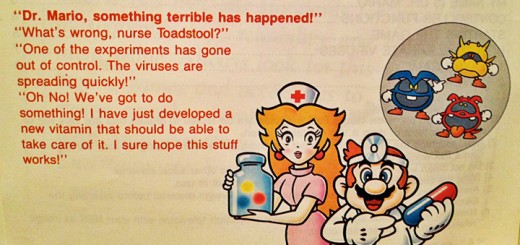 nes-booklets